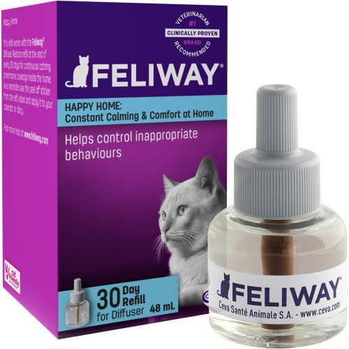 Feliway Refill Only