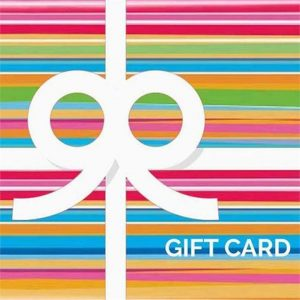 Toy Universe Gift Card