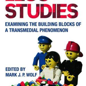 LEGO Studies